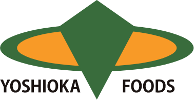 Yoshioka Foods Co., Ltd.